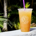 Plantation Iced Tea